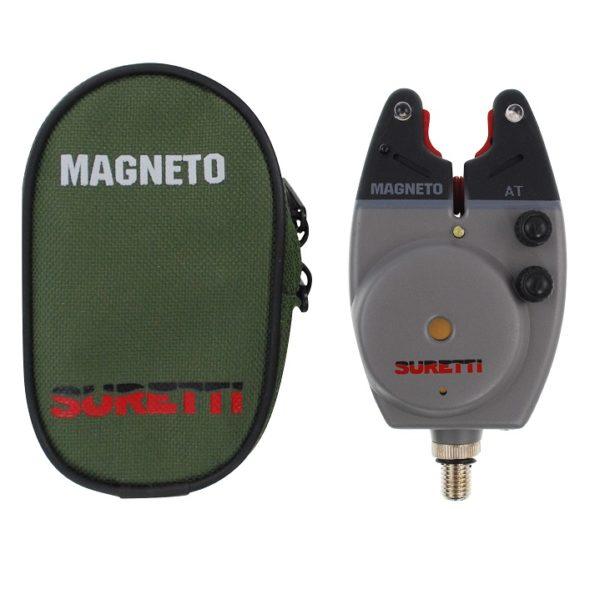 magneto-at_b