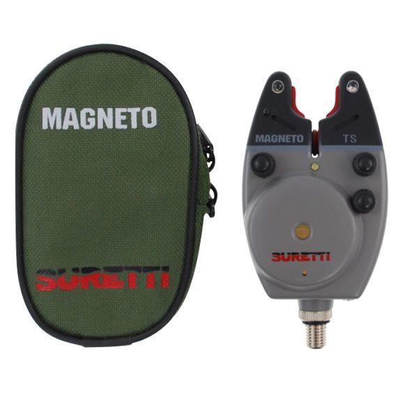 magneto-ts_b