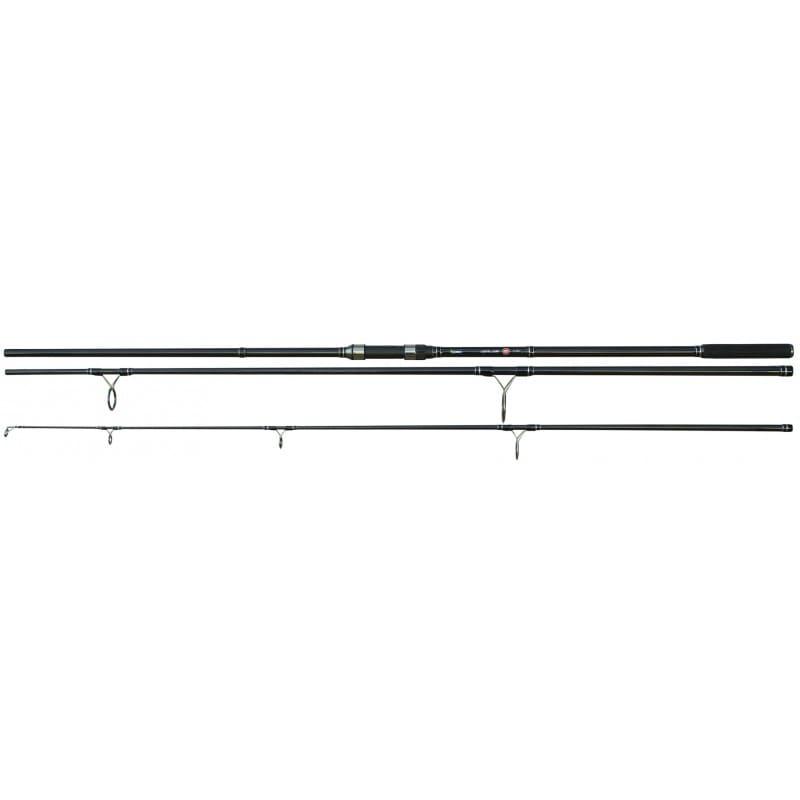 Cartel Carp 3,6m 3,25lbs (3díly)