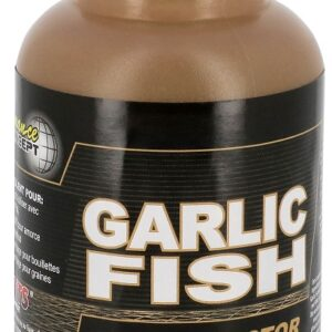 Dip STARBAITS Garlic Fish 200ml