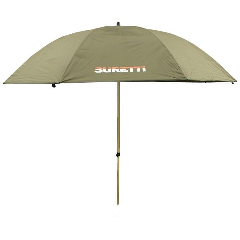 Suretti Deštník 210D 2,5m