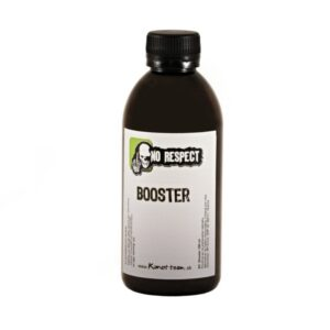 Booster Black Fish | 250 ml