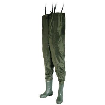 Suretti Brodící kalhoty Nylon/PVC