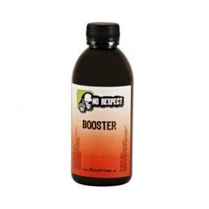 Booster No Respect RR | 250 ml