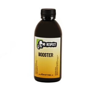Booster No Respect Speedy | 250 ml