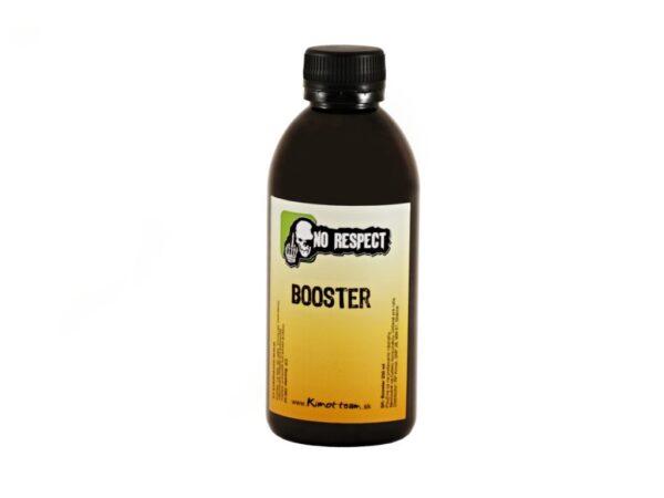 Booster No Respect Speedy | 250 ml