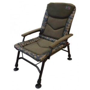 Křesla a sedačky