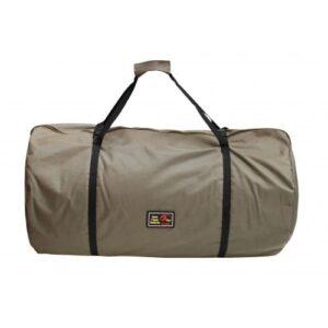 Zfish Spací Pytel Sleeping Bag Everest 5 Season