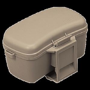 Meiho - Krabička Bait Cooler 204