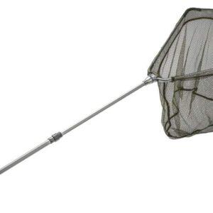 Zfish Podběrák Select Landing Net