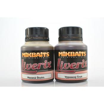 Mikbaits LiveriX Dip 125ml