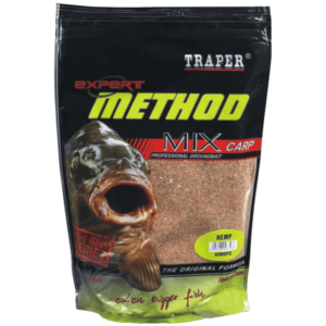 Method Mix 1kg