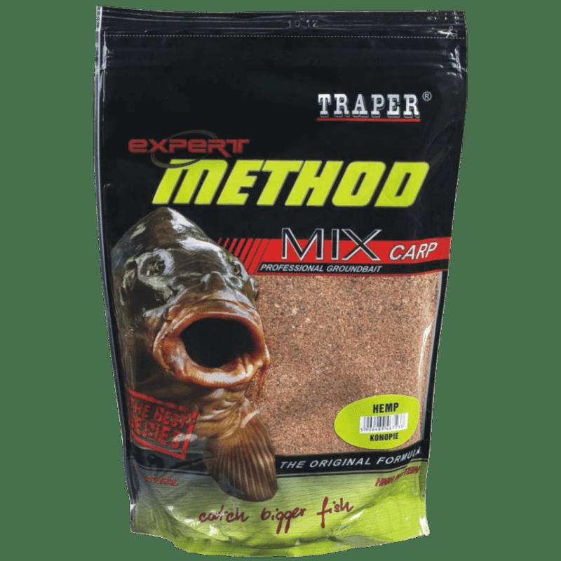Method Mix 1kg