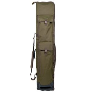 OBAL NA PRUTY STRATEGY GRADE GUARDIAN ROD HOLDALL 10 FT