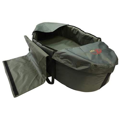 Zfish Podložka Carp Cradle Select
