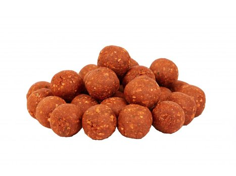 Boilies No Respect 1kg 20mm