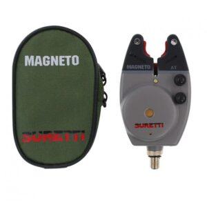 Suretti Magneto TS