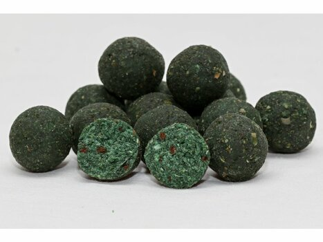 Boilies No Respect 1kg 24mm