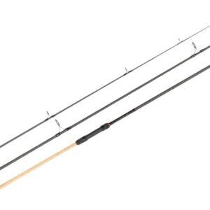 Zfish Prut Onyx Carp 12ft/3lb - 3 sec.