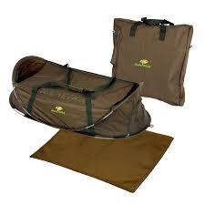 Podložky a vážící tašky