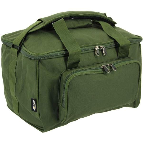 quick_fish_green_carryall