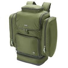 Tašky, batohy a pouzdra