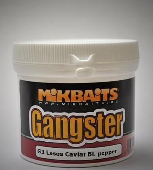 obalovací těsto Gangster 200g