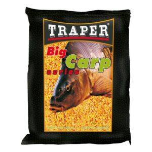 ig Carp 2,5kg