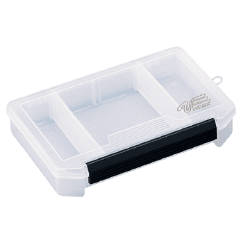 Versus box VS 3010NDM transparentní
