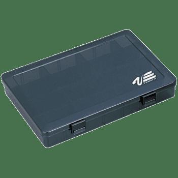 VERSUS BOX VS 3030