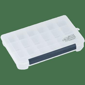 VERSUS BOX VS 3038ND transparentní