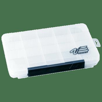 VERSUS BOX VS 3043ND-2
