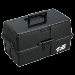 kufry, krabičky a řízkovnice