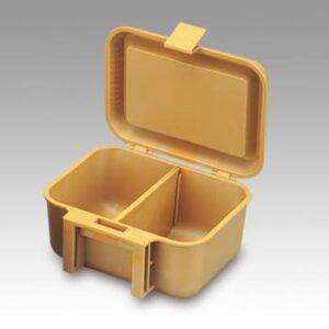 Meiho box Bait 100