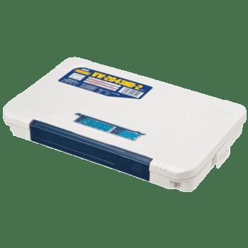 MEIHO BOX VW 2043ND2