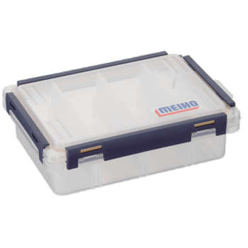 MEIHO BOX Water Guard 800