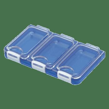 MEIHO BOX WP 3