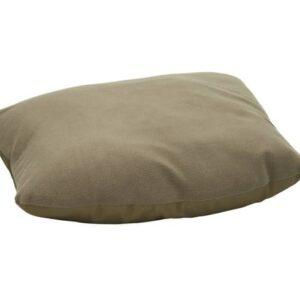 Trakker Products - Polštář velký - Large Pillow