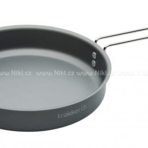 Trakker Products - PÁNEV - ARMOLIFE FRYING PAN