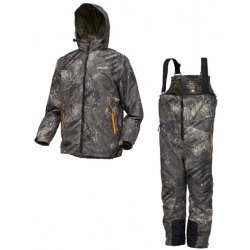 Prologic - Komplet RealTree Fishing B&B