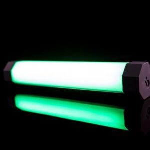 RidgeMonkey světlo Bivvy Lite Plus