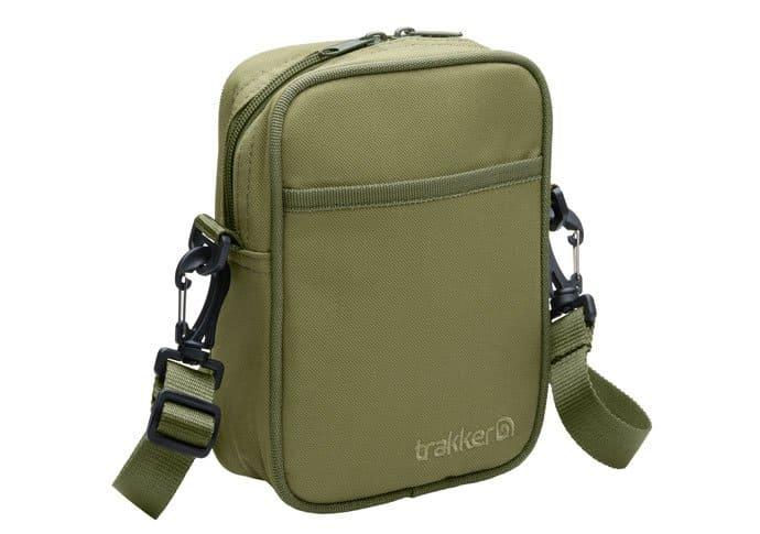 Trakker Products - Taška na příslušenství NXG Essentials Bag