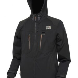 BUNDA SAVAGE GEAR SIMPLY SAVAGE SOFTSHELL JACKET