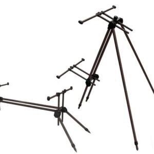 PROLOGIC - Stojan Tri-Sky Pod 3 Rod