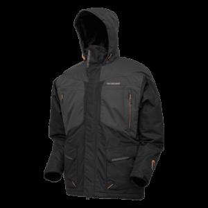Savage Gear Bunda HeatLite Thermo Jacket