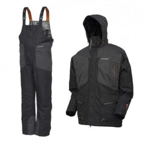 Savage Gear HEATLITE THERMO JACKET