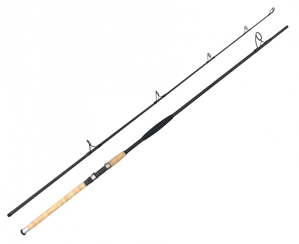 Zfish Prut Catfish Morga 2,70m/100-400g