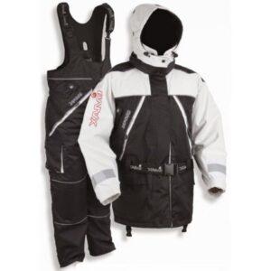 IMAX dvojdílný plovoucí oblek Aquabreathe Floatation Suit