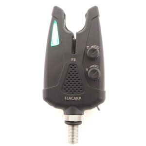Signalizátor záběru FLACARP F3