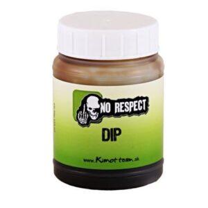 dip-fish-liver
